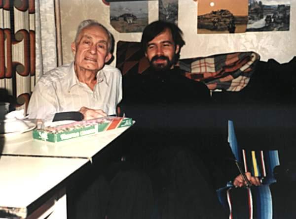 02-Matsov1994
