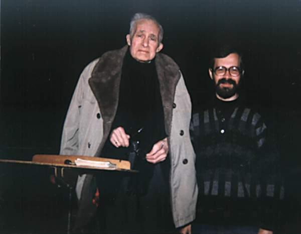 03-Matsov1997