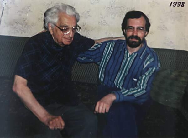 04-Dimitriadi1998