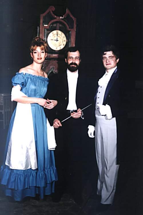 17-Onegin1999