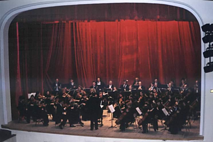 19-Mahler