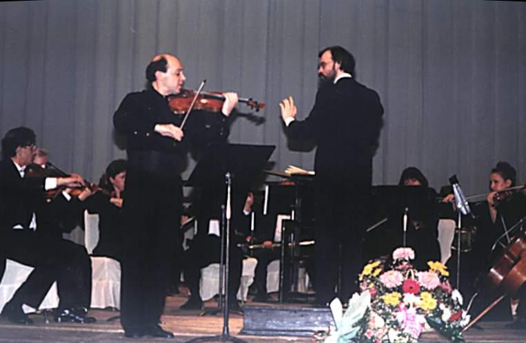 22-Vladivostok1999