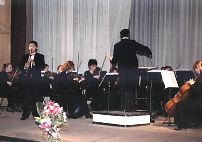 23-Weber1999