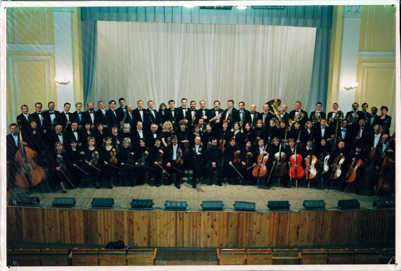 28-Barnaul2003