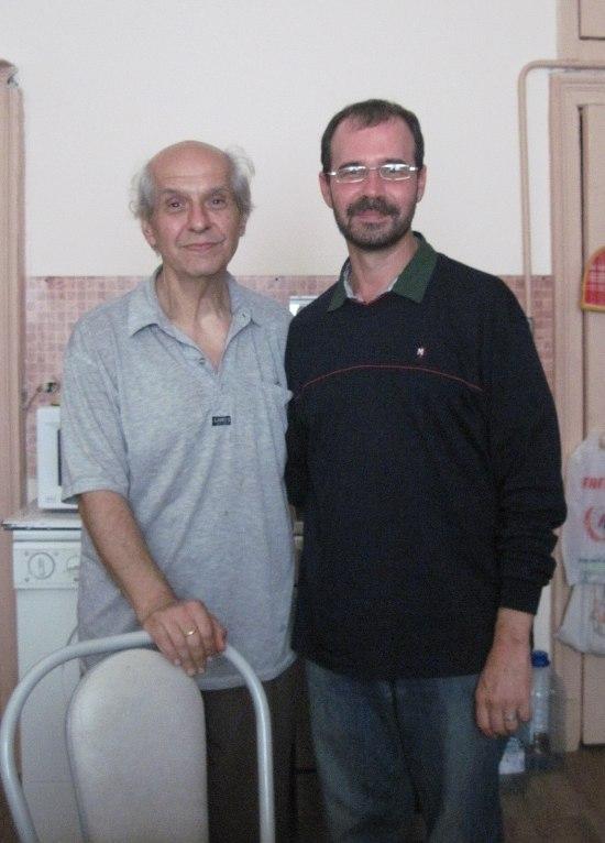 47-Melik-Pashaev